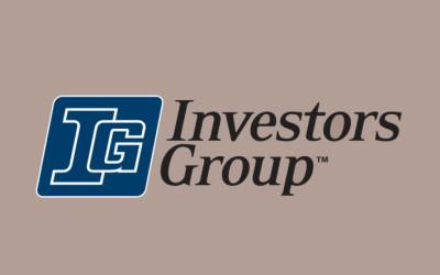 Investors Group return for Haliwards 2015