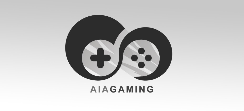 AIA Gaming - Atlantic Industry Awards